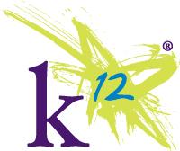 [logo] K12
